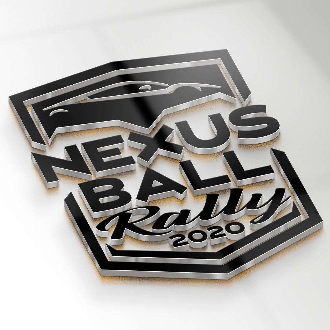 NEXUSBALL RALLY
