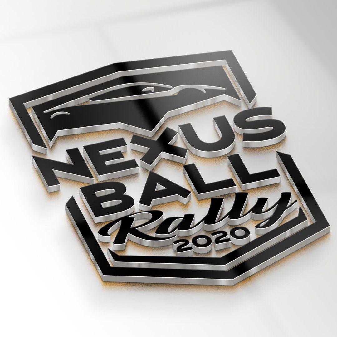 NEXUSBALL RALLY